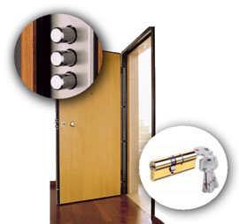 serrurier nantes d pannage serrurerie 7 7 au. Black Bedroom Furniture Sets. Home Design Ideas