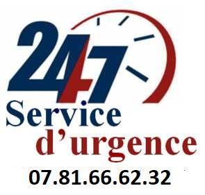 Urgence serrurier convertimage